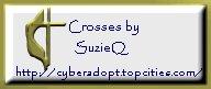 crosslogo.jpg