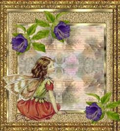 fairy8.jpg
