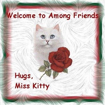 kittyrosewelcome.jpg